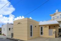 L03 YOMITAN HOUSE, Дома для отпуска - Yomitan