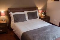 The Fullarton Park Hotel (B&B)