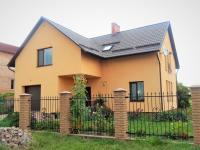 Angela Guest House, Гостевые дома - Чубинское