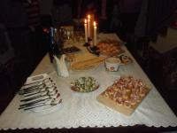 I Picchi, Гостевые дома - Charvensod