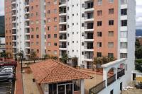 Conucos Plaza 1104, Ferienwohnungen - Bucaramanga