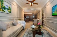 Luxury Apartment - Ocean View, Apartmány - Da Nang
