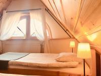 Willa Fachbud, Guest houses - Zakopane
