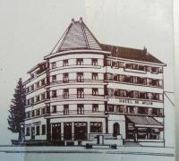 Sport' Aparthotel de Milan, Апарт-отели - Le Bourg-d'Oisans