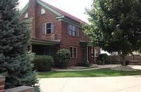 Evonne's Sharing House, Inc.