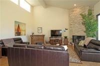 54603 Southern Hills, Holiday homes - La Quinta