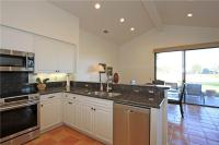 54713 Inverness, Holiday homes - La Quinta