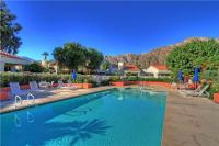 49961 Vista Bonita, Prázdninové domy - La Quinta