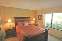55450 Riviera, Prázdninové domy - La Quinta