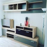 Valy Apartament, Apartments - Iaşi