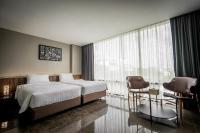 Onyx Hotel Bangkok, Hotel - Bangkok