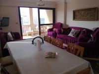 Apartment Sedi Beshr, Апартаменты - Александрия