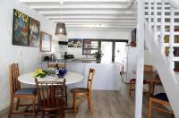 9 Sea Village, Apartmány - Hermanus