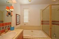 1 Bedroom Villa in La Quinta, CA (#SV108), Vily - La Quinta