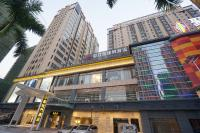 Ceramik Hotel, Hotels - Shunde