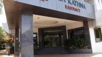 PL.A Rathna Residency, Отели - Тируччираппалли