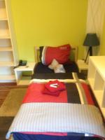 Haus Schmidt, Guest houses - Gerach