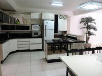 Perequê Porto Belo, Apartments - Porto Belo