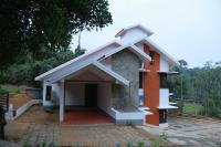 Select Rooms Wayanad, Виллы - Mananthavady