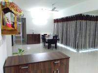 NP Hospitality Amanora, Vendégházak - Púna