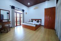 Let'Stay Home, Apartmanok - Negombo