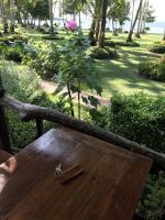 Dusita Koh Kood Resort, Resorts - Ko Kood