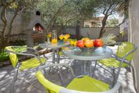 Great Located Family Apartments, Appartamenti - Marina