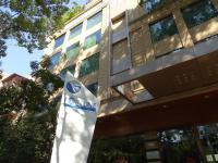 Jukaso Inn Pune, Hotels - Pune