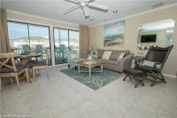 Sandpiper Cove 1153 Condo, Apartmány - Destin