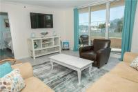 Waterview Towers 104 Condo, Apartmány - Destin