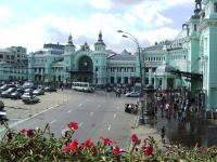 Sultan-5 Hotel, Hotels - Moscow