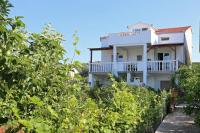 Apartment Poljica 10237a, Ferienwohnungen - Marina