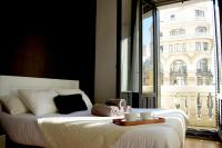 Madrid Suites Gran Via, Apartments - Madrid