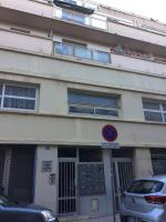 Colombet Stay's - Rue Durand, Apartments - Montpellier