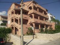 Apartment Novi Vinodolski 5479c, Apartmanok - Novi Vinodolski
