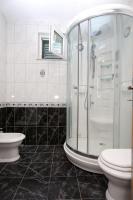 Apartment Drace 10127a, Appartamenti - Janjina
