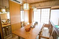 Share house in Yayoicho R1, Apartments - Tokyo