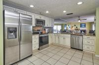 Beach Cottages, Apartments - Clearwater Beach