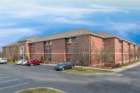 Extended Stay America - Boston - Waltham - 32 4th Avenue, Hotely - Waltham