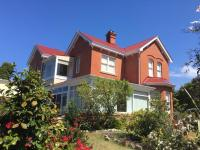 Meriam Bed and Breakfast and Explore Tasmania with Meriambb, Bed & Breakfast - Hobart