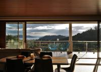 Coromandel Views Bed & Breakfast, B&B (nocľahy s raňajkami) - Coromandel Town