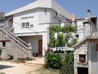 Apartment Posedarje 12190a, Apartmanok - Posedarje