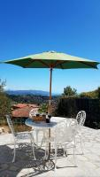 Villa la Foce, Дома для отпуска - Специя