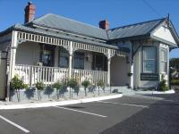Hobart Cabins & Cottages, Pensionen - Hobart