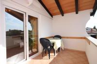 Apartment Novigrad 7121a, Apartmány - Novigrad – Istrie
