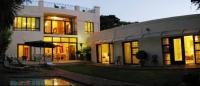 Riversong Guest House, Penziony - Kapské Město