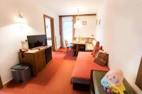 Hotel-Gasthof Freisleben, Hotely - Sankt Anton am Arlberg