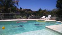 Grateus, Case vacanze - Villa Carlos Paz
