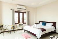 Phonepadith Hotel, Hotels - Thakhek