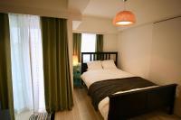 Apartment in Tokyo 388, Apartments - Tokyo